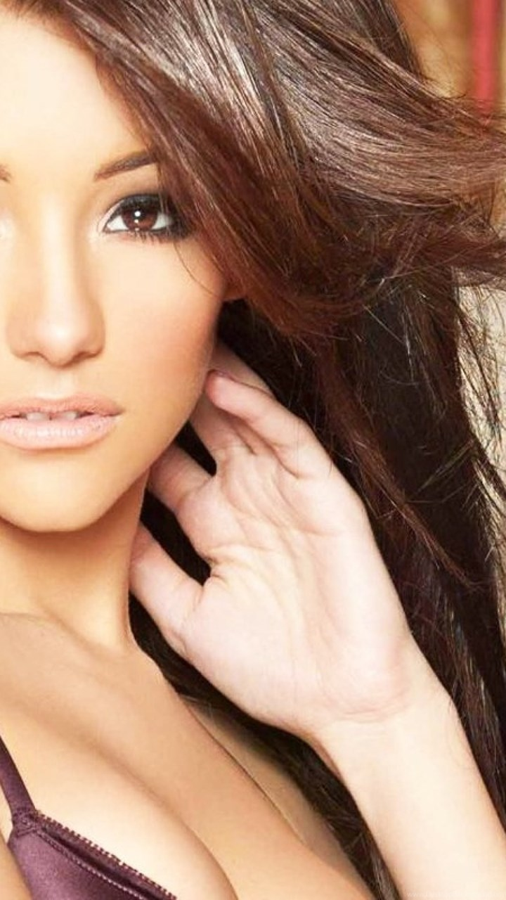 melanie iglesias wide hd wallpapers for pc backgrounds