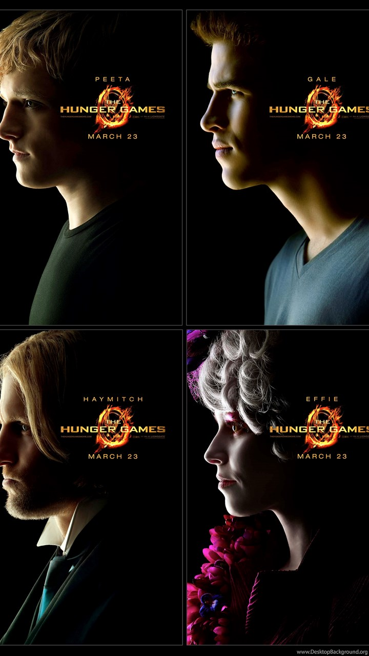 The hunger games wallpapers hd wallpapers 99226 desktop background android hd 1080x1920 720x1280 540x960 360x640 voltagebd Gallery
