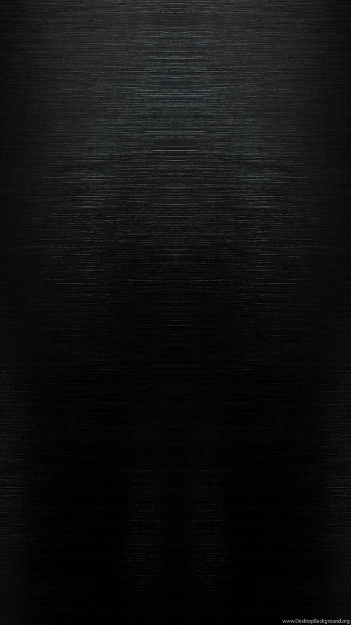 Black Metal Texture Hd Desktop Wallpapers High Definition Desktop Background