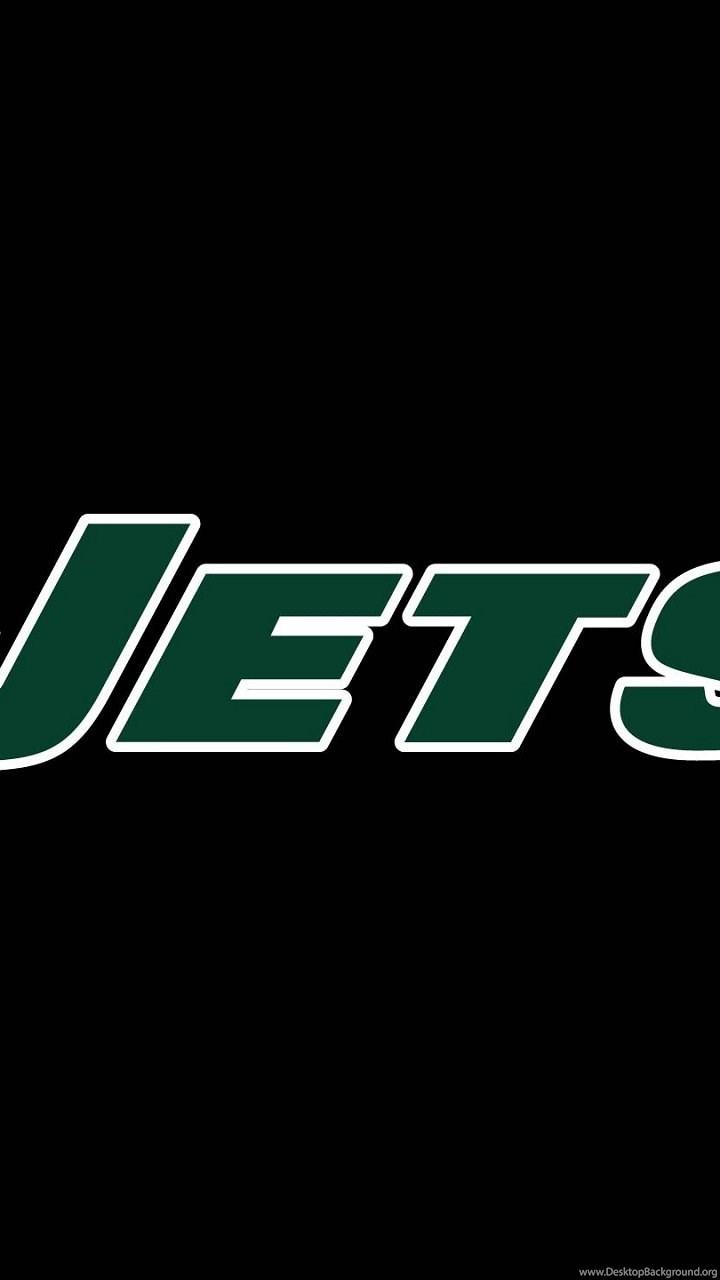 14 New York Jets Wallpapers Desktop Background