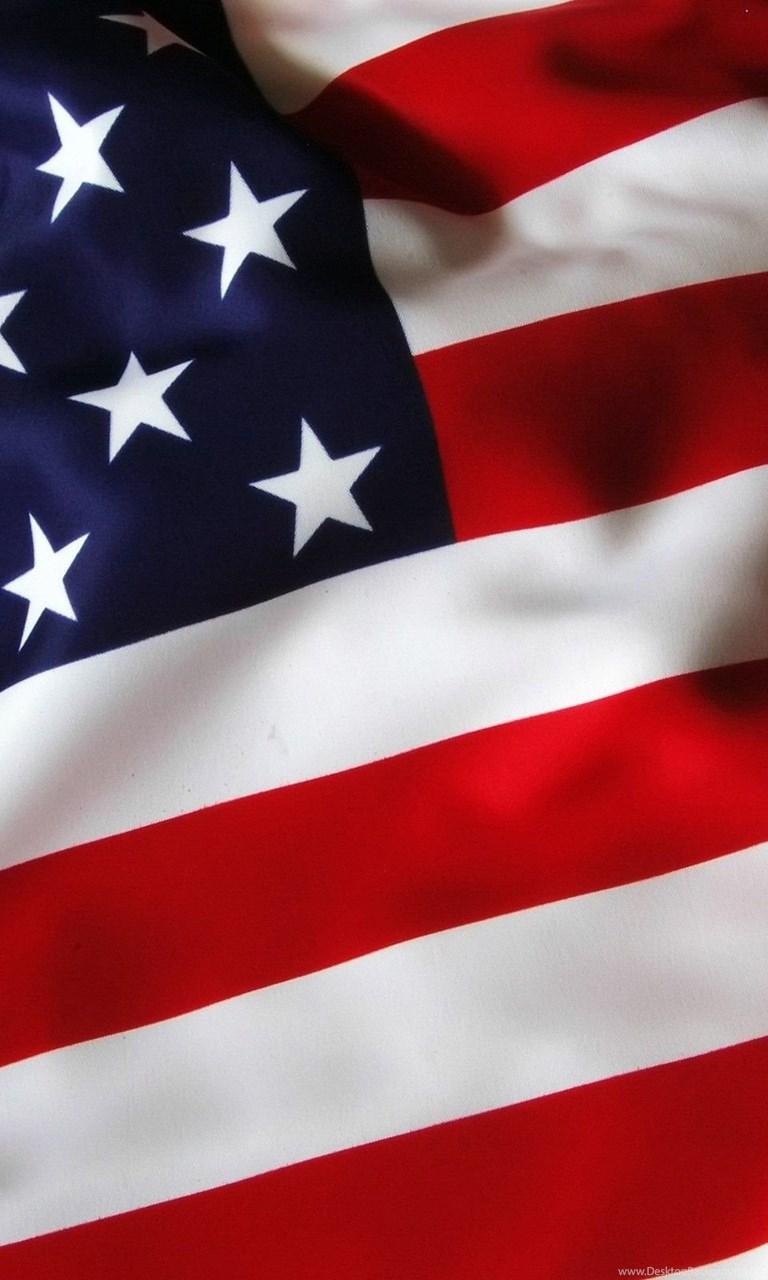 Usa Flag Wallpapers Desktop Backgrounds Desktop Background