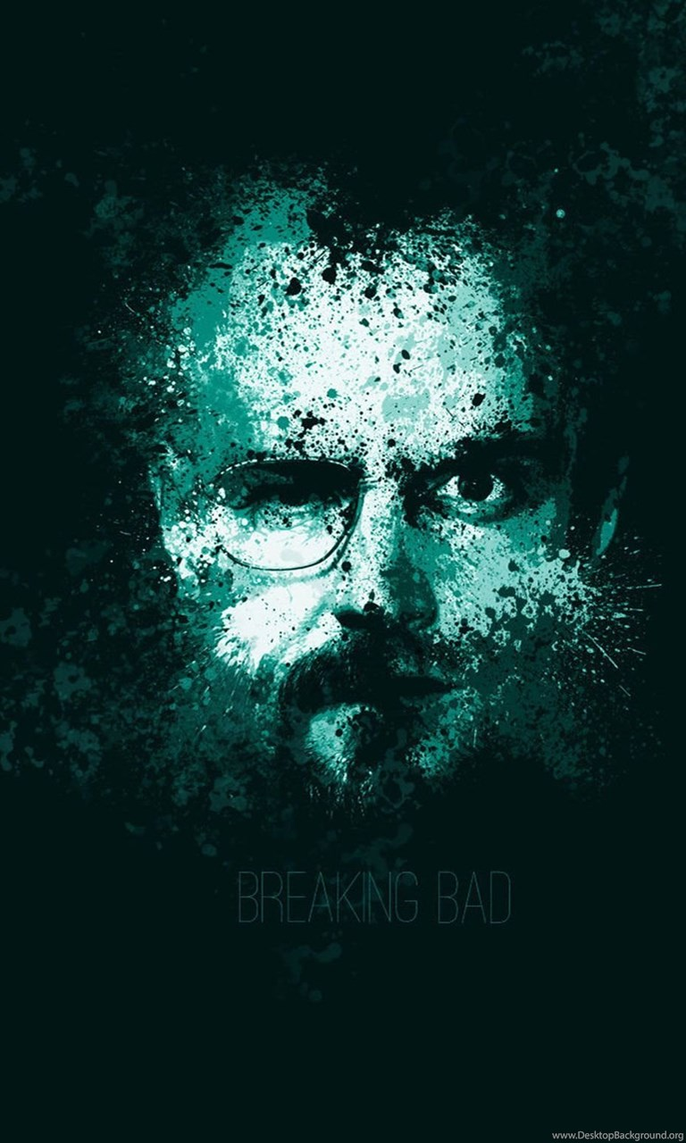 Parallax wallpapers breaking bad artwork hd wallpapers desktop android voltagebd Choice Image