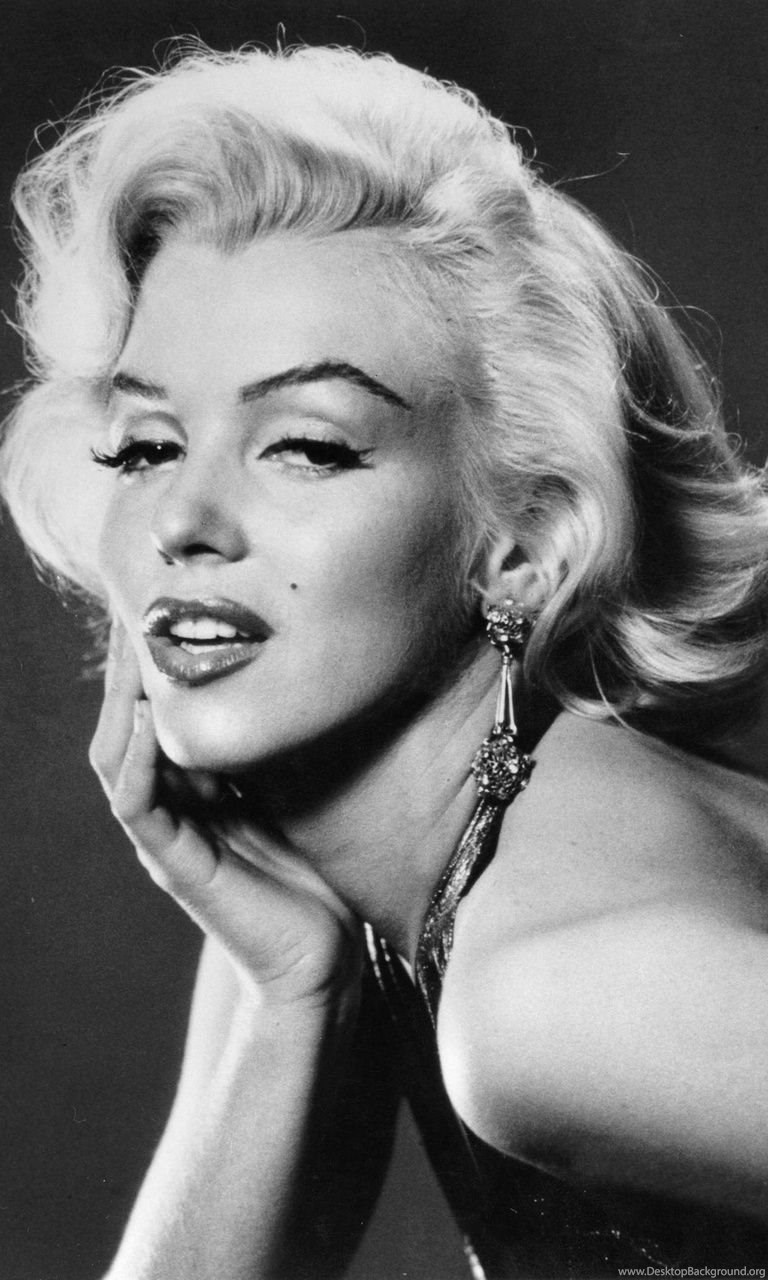 Marilyn monroe wallpapers hd download desktop background - Marilyn monroe wallpaper download ...