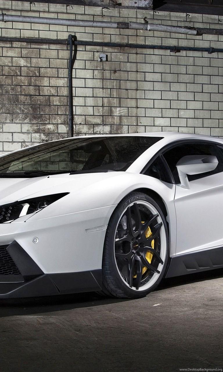 Lamborghini Aventador Wallpapers A3 Hd Backgrounds Desktop Background