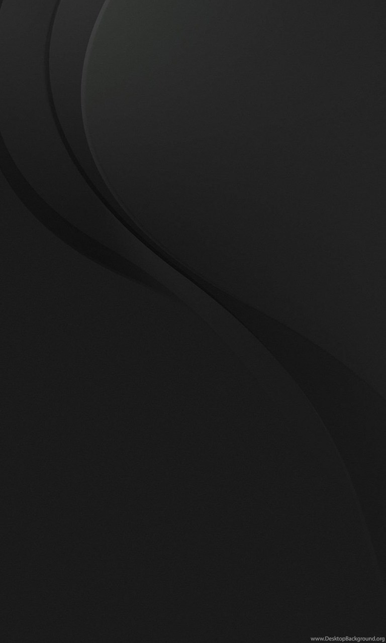 Samsung Black Leather Wallpapers Desktop Background