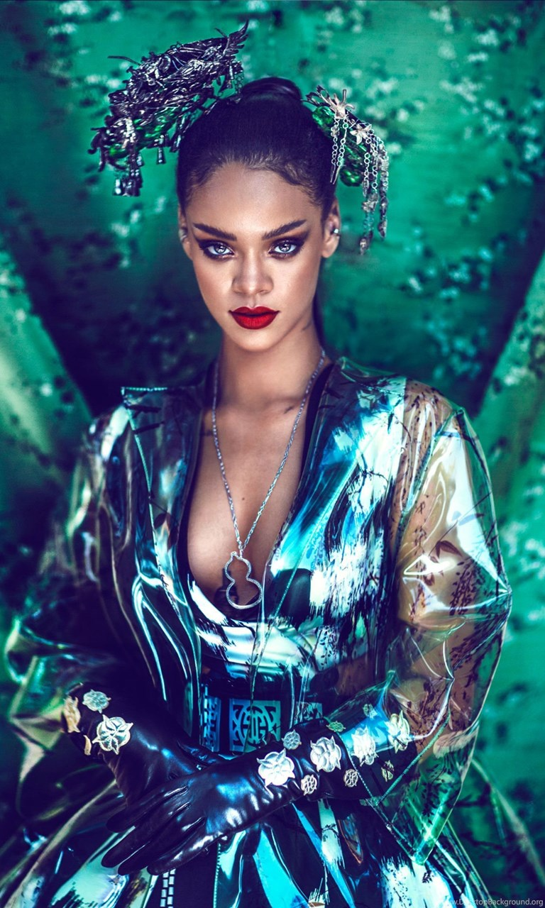 Rihanna hd wallpapers for iphone desktop background android voltagebd Images