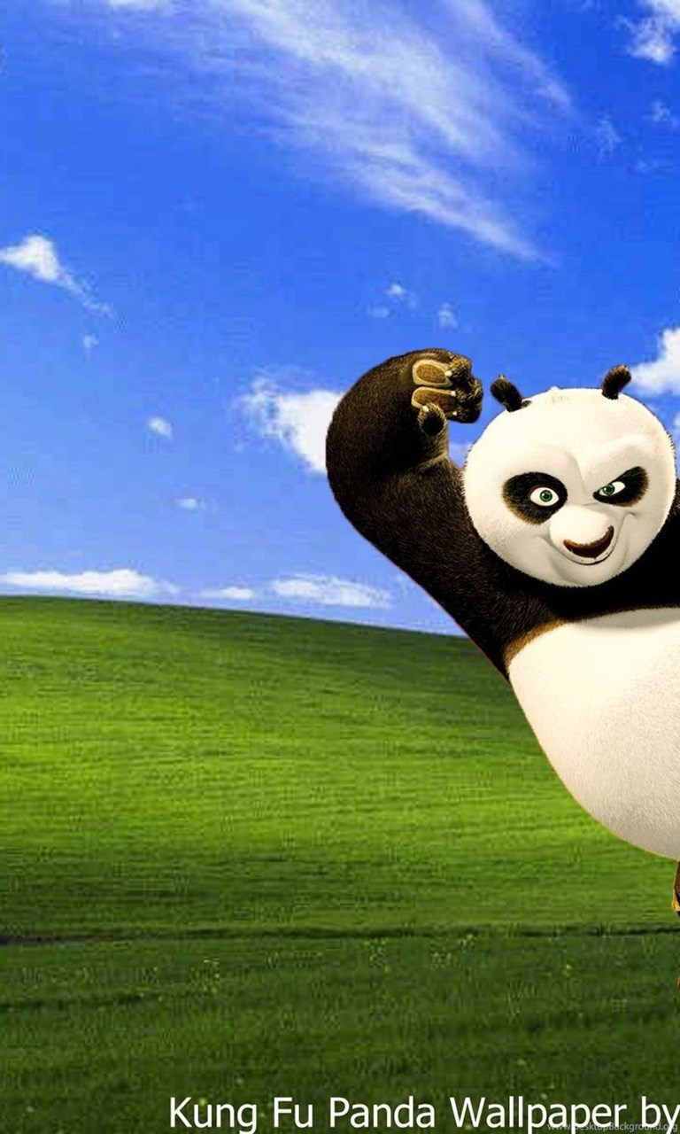 Baby Kung Fu Panda Wallpapers Hd 13 Backgrounds Hivewallpaper