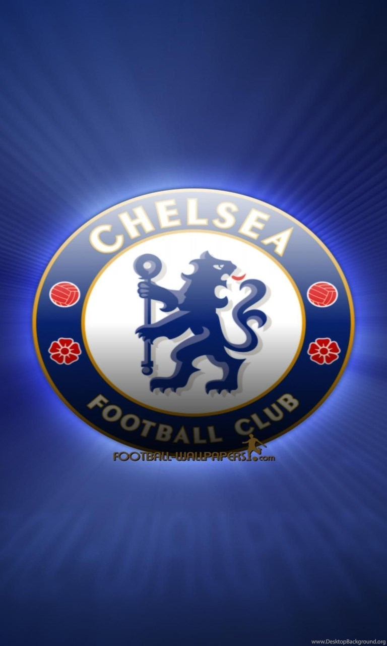 Chelsea fc wallpapers for android - Chelsea fc wallpaper android hd ...