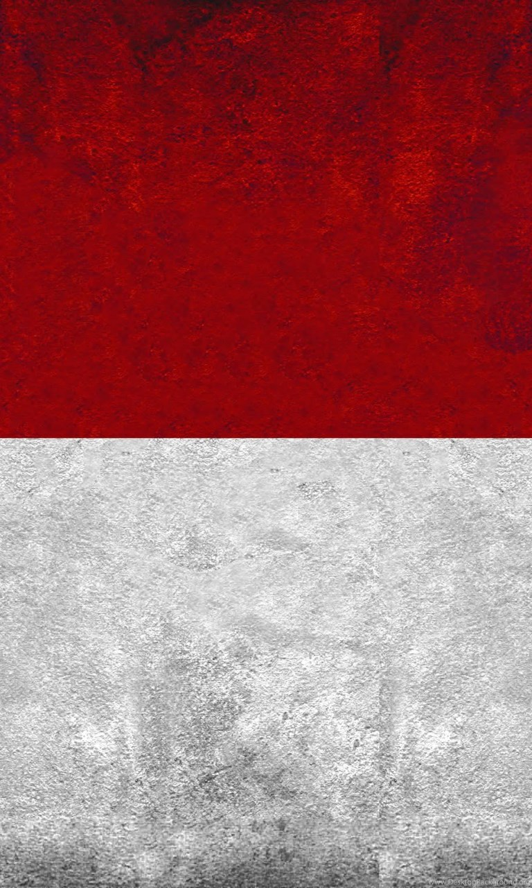 indonesian flag indonesia flags wallpapers desktop background