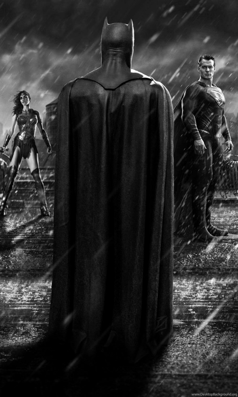 Batman Vs Superman Dawn Of Justice Full HD Wallpapers For PC