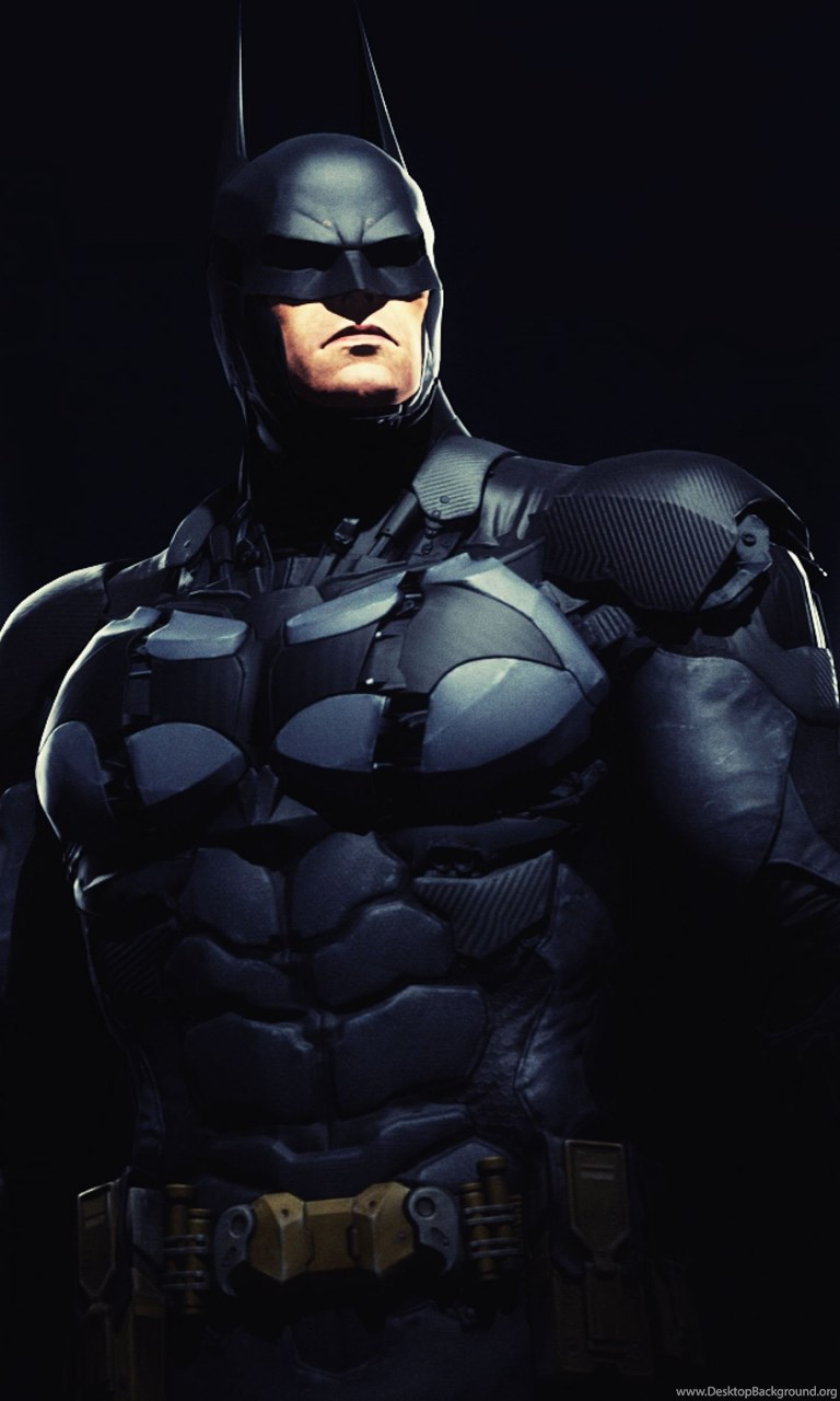 Batman Wallpaper Hd Android Best Funny Images