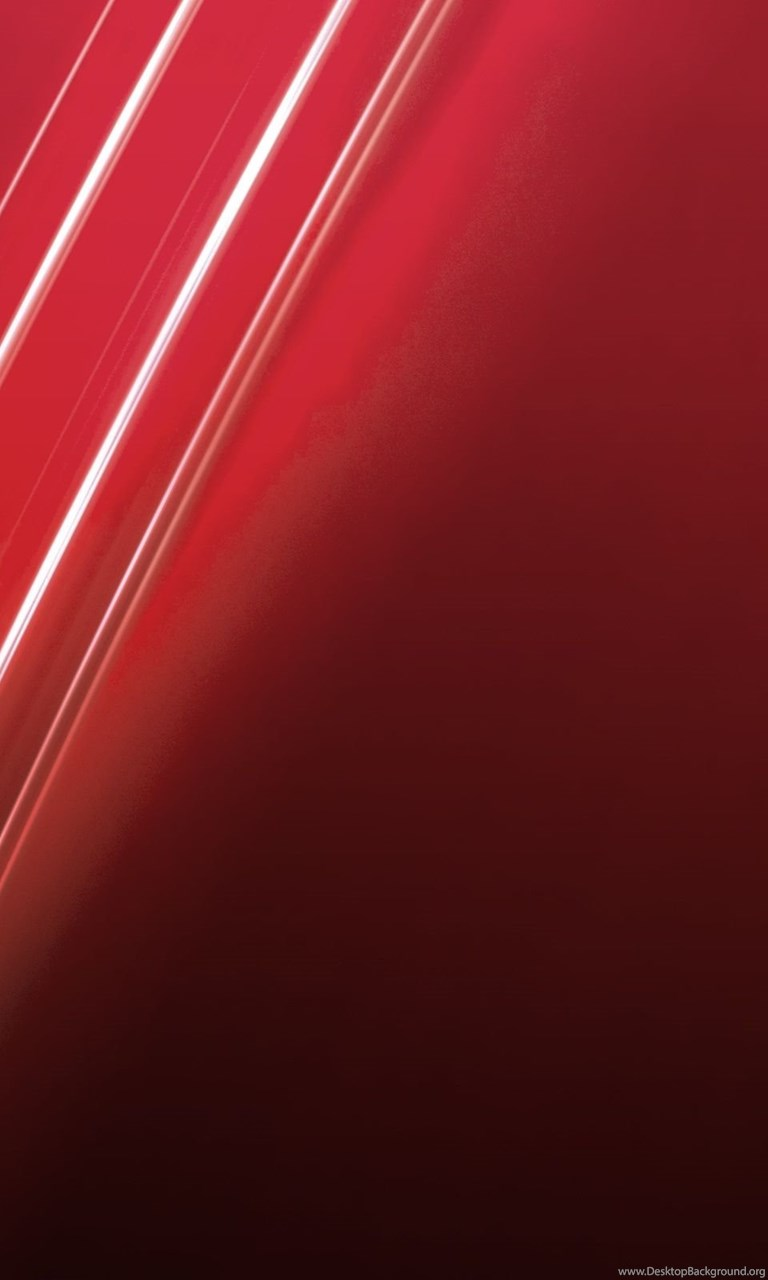 Red Colour Wallpapers HD Pretty Desktop Background