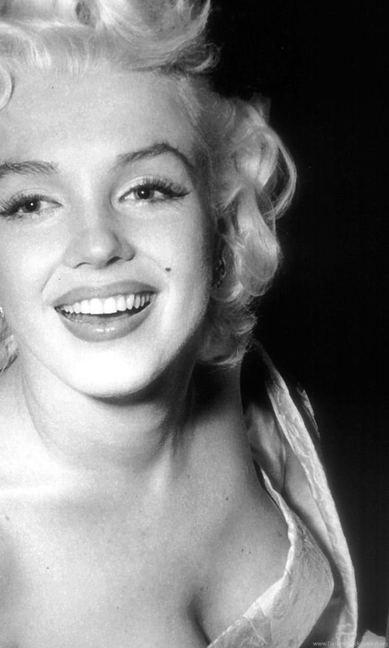 Marilyn monroe computer wallpapers desktop backgrounds desktop background - Marilyn monroe wallpaper download ...