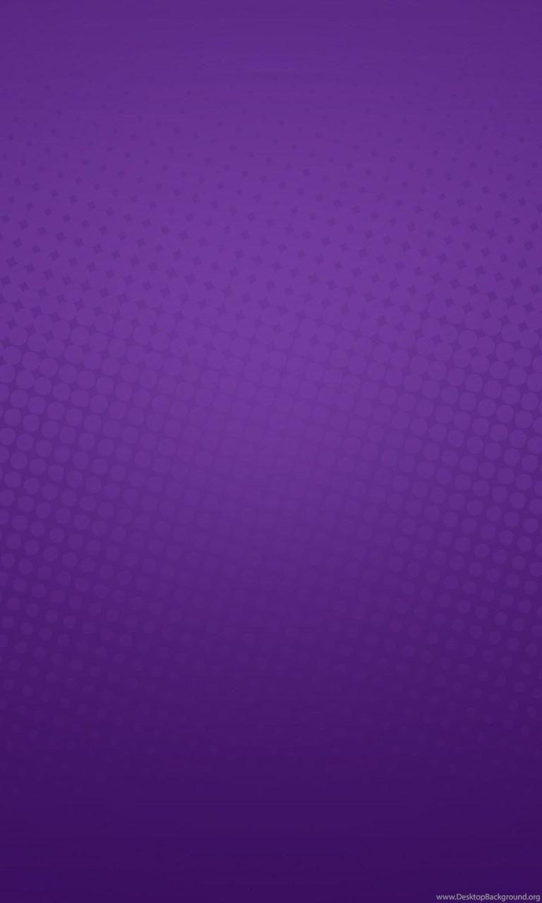 Unduh 50 Wallpaper Hp Simple HD Gratid