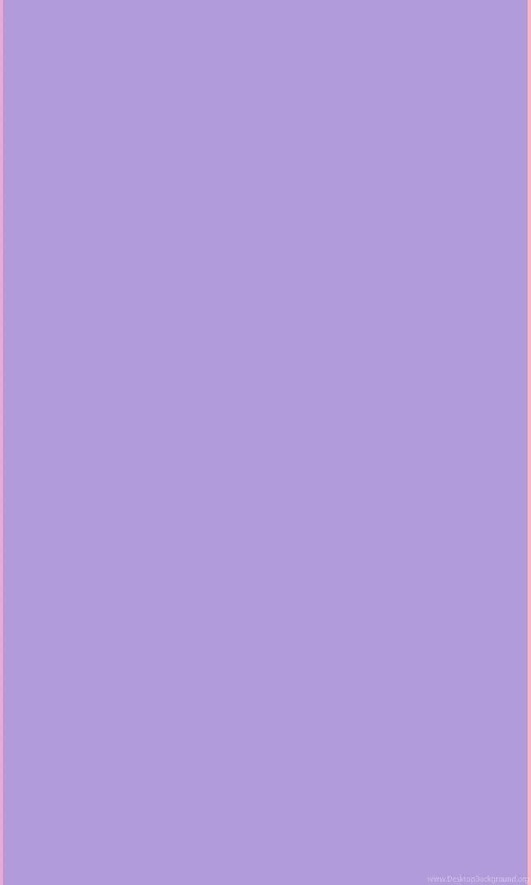 2560x1440 Light Orchid Light Pastel Purple Light Pink