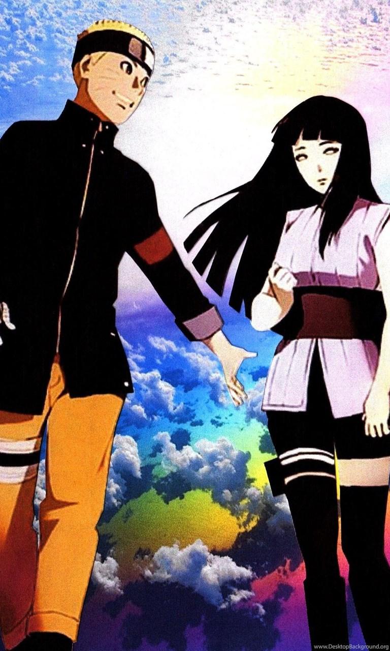 Unduh 2000+ Wallpaper Android Naruto Hinata HD Gratis