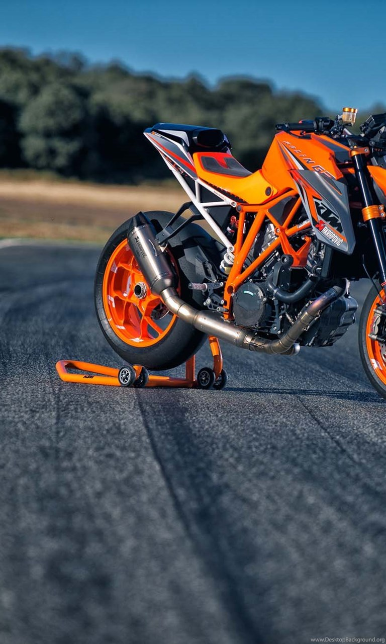 Ktm 1290 Super Duke Download Picture Wallpapers 8633 Hd Wallpapers