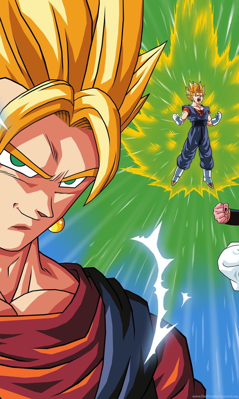 Dragon ball wallpapers for android - Free dragonfly wallpaper for android ...