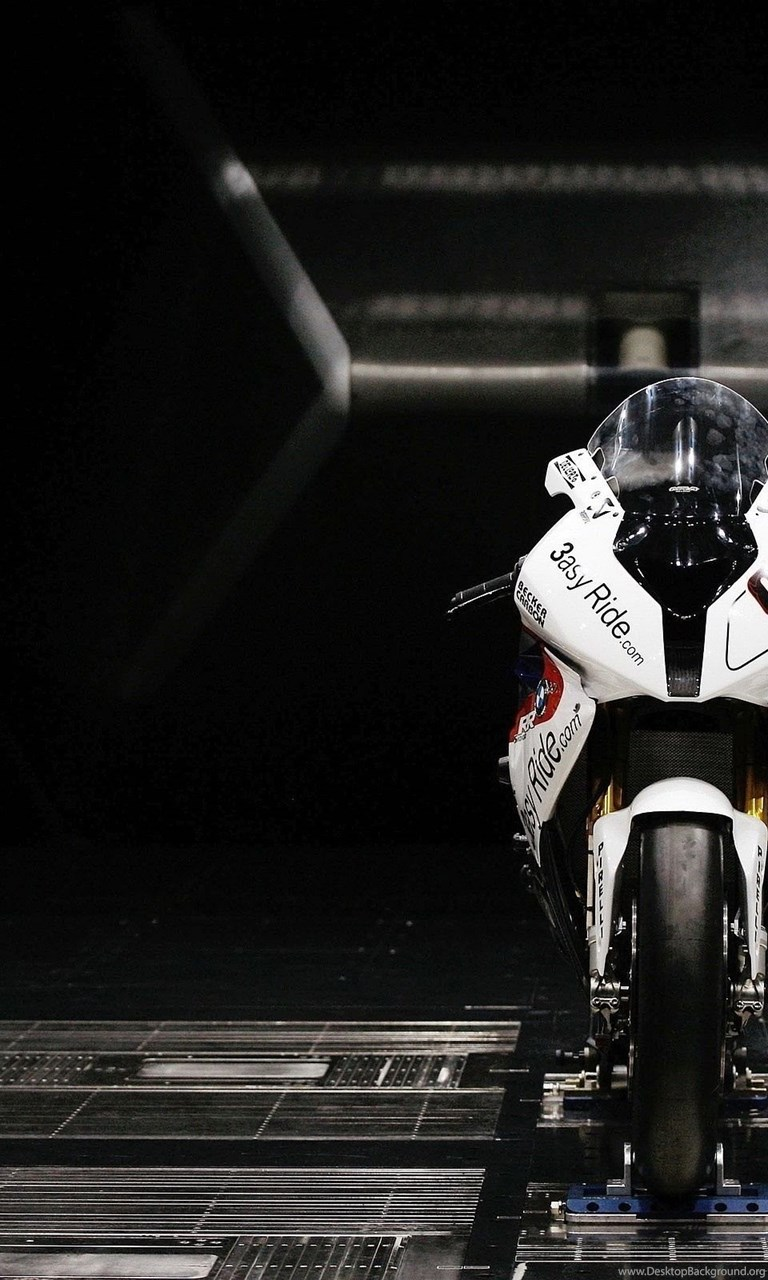 2013 Bmw S1000rr Wallpapers Desktop Background