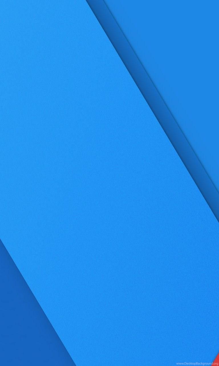 cyanogenmod 12 wallpapers hd ✓ labzada wallpaper