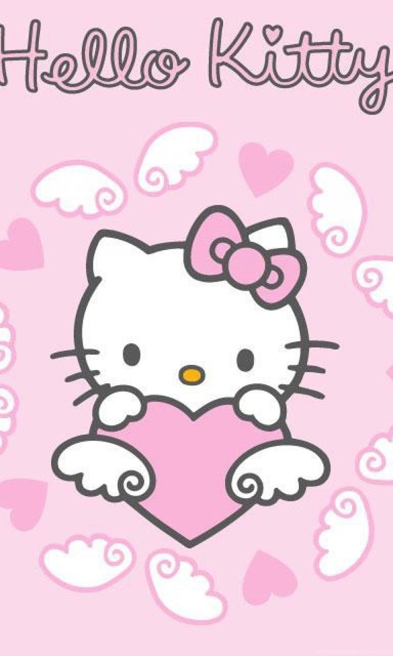 Simple Wallpaper Mobile Hello Kitty - 361483_photos-hello-kitty-with-bow-cute-wallpapers_2560x1600_h  Gallery_807753.jpg