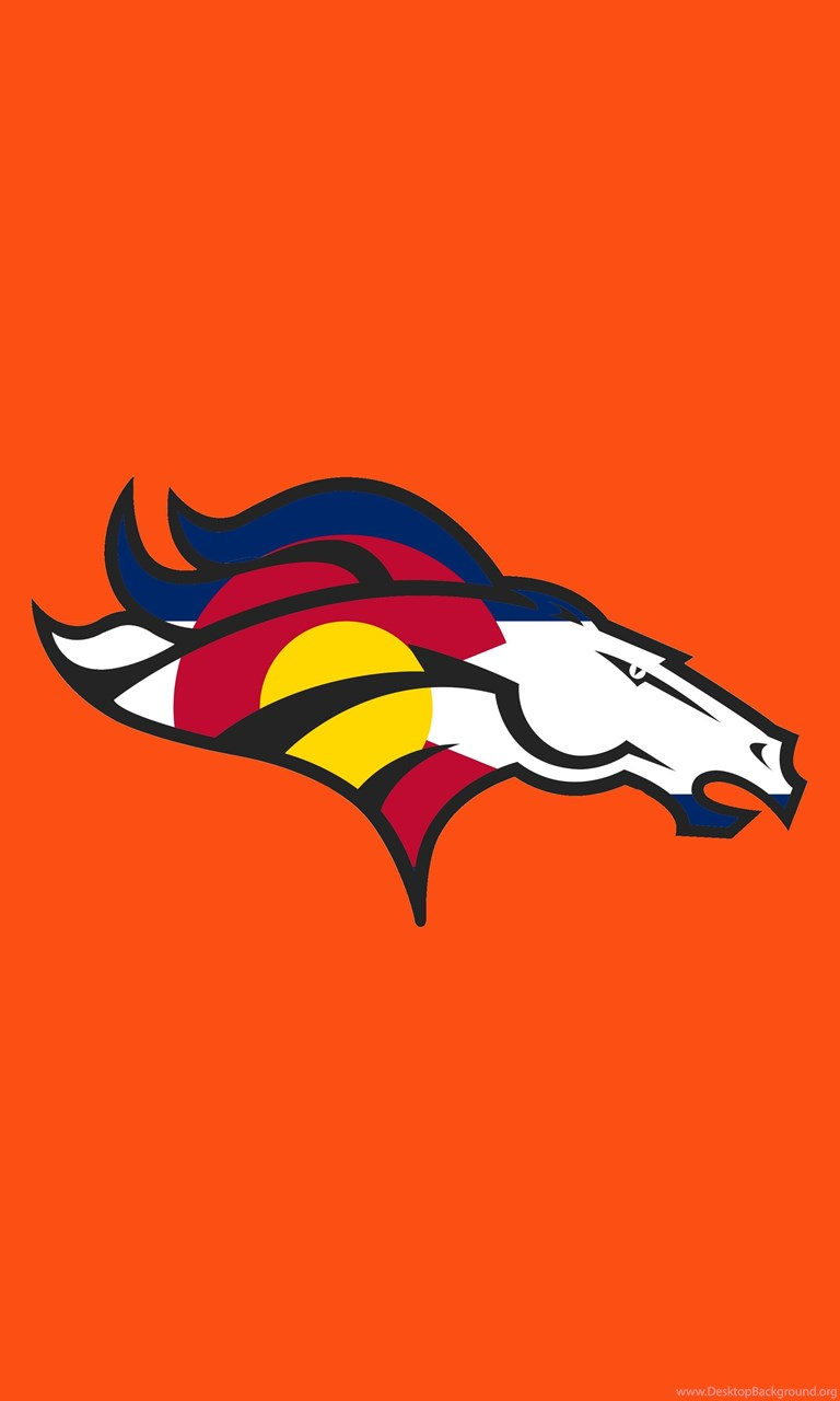 Download denver broncos iphone wallpapers 5165 2160x3840 px high android voltagebd Choice Image
