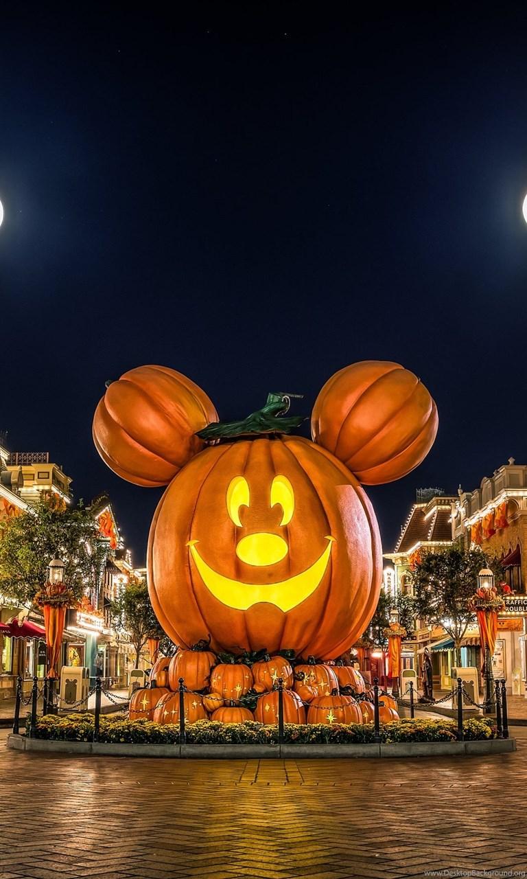 Best Wallpaper Halloween Tablet - 397237_halloween-pumpkins-wallpapers-hd-wallpapers_3840x2160_h  Perfect Image Reference_73336.jpg