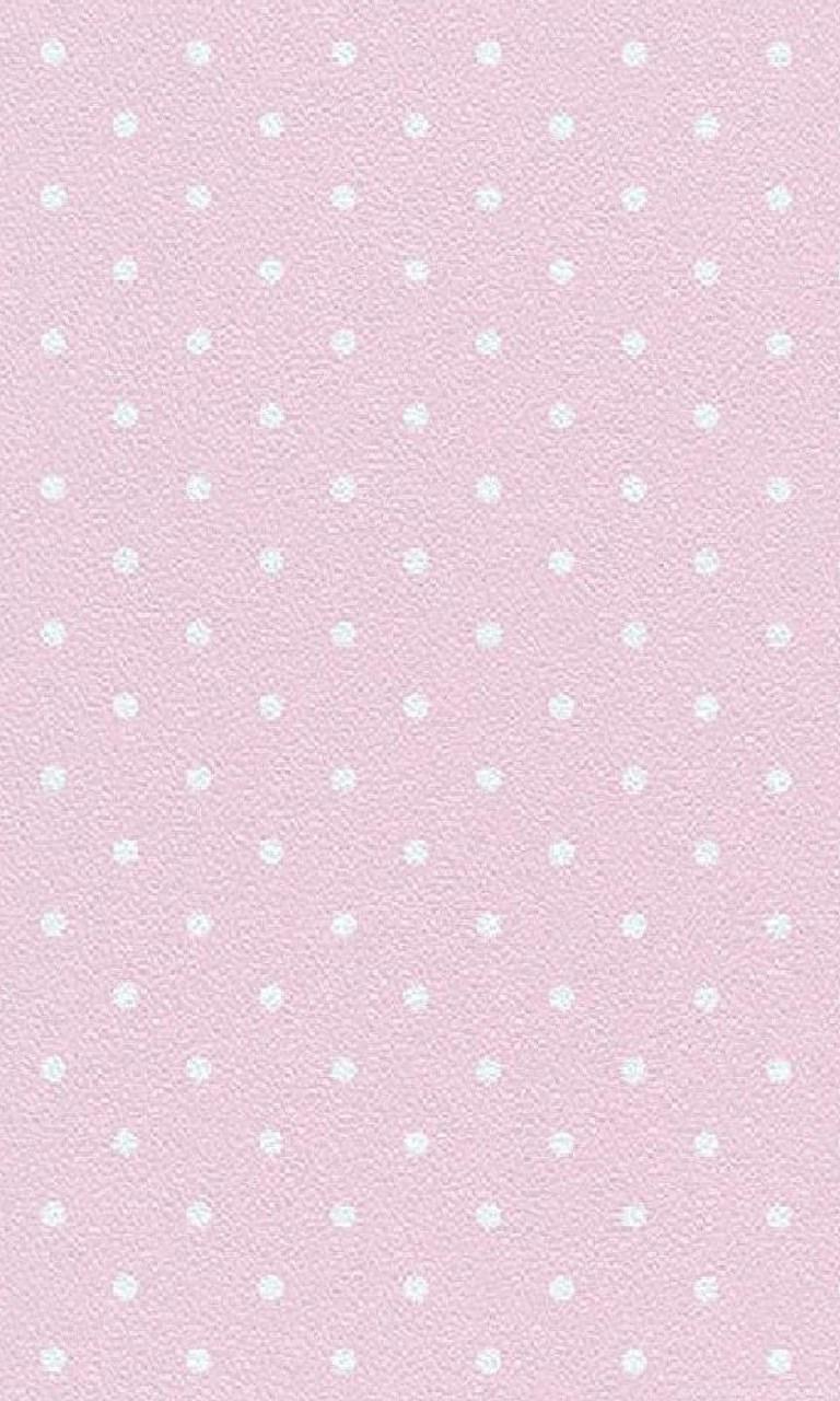 Wallpaper Pastel Pink Hd Best Hd Wallpaper