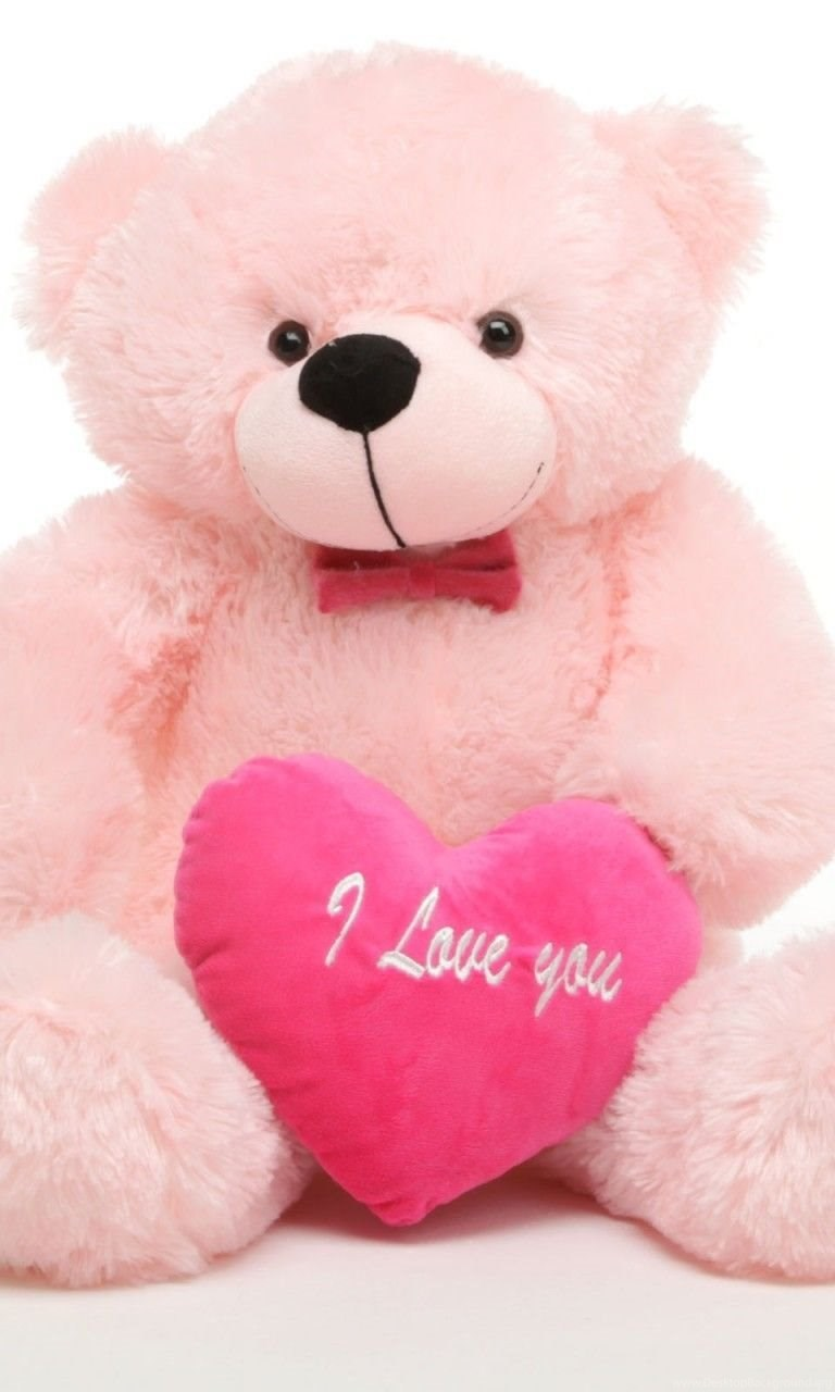 Top Wallpaper Mobile Teddy Bear - 428543_i-love-you-teddy-bear-wallpapers-hd-images-new_1280x1280_h  Picture_483533.jpg