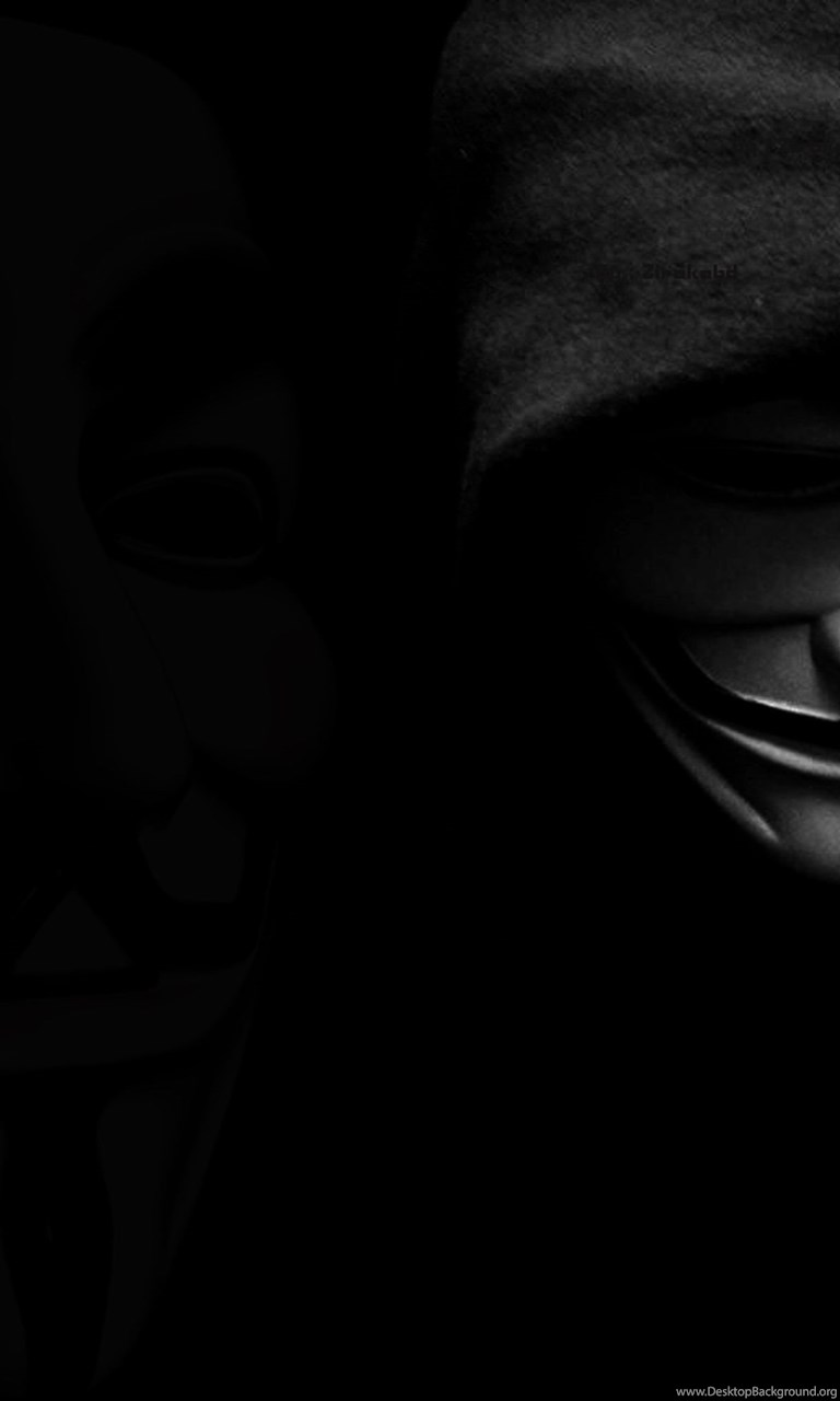 24 Vendetta Anonymous Wallpapers Hd Photos Collections Yoanu Com