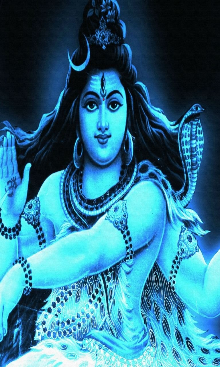 Lord Shiva Hd Wallpapers Photos Desktop Background