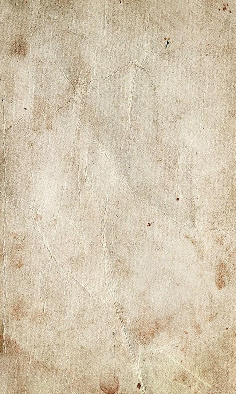 Old Paper Texture Mobile Wallpapers 8830 Desktop Background