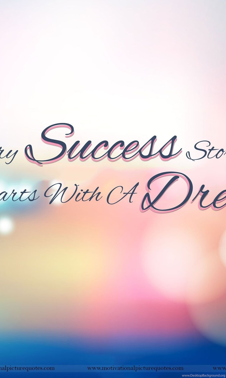 Success Wallpapers Hd Free Download Success Quotes Wallpapers Desktop Background
