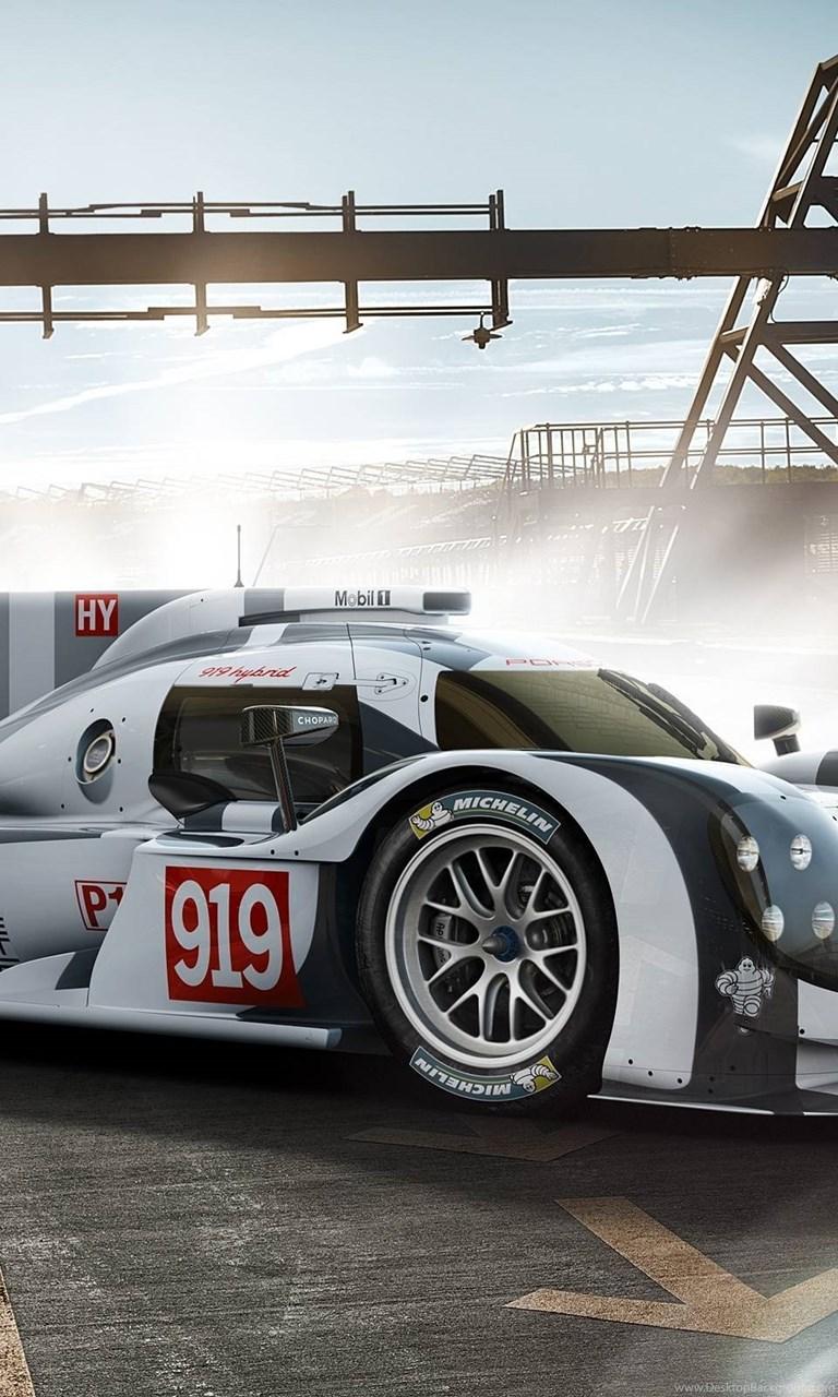 Racing Car Wallpapers Hd Widescreen Autozonegallery Com Desktop