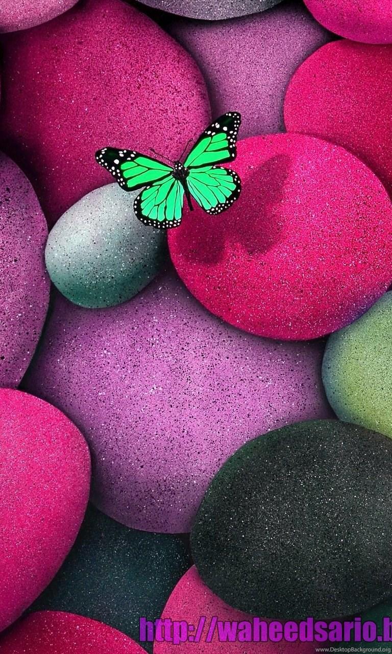 Hd Songs Sario Zedge Wallpapers Desktop Background Android Pink Wallpaper