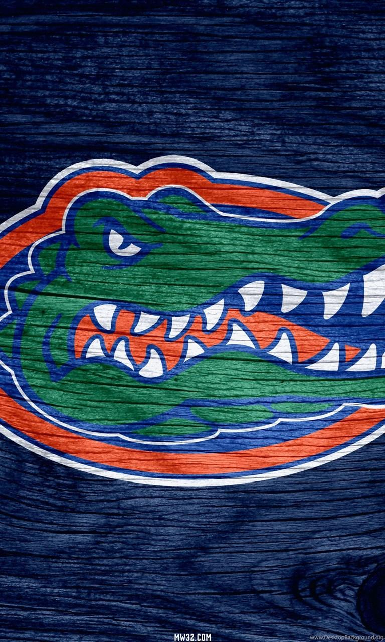 Florida Gator Wallpapers Download Desktop Background