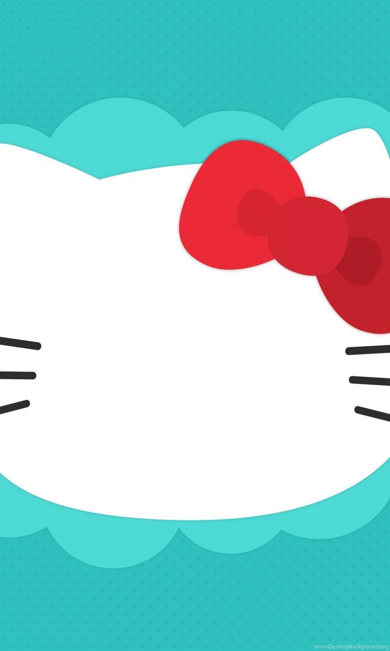 Amazing Wallpaper Hello Kitty Turquoise - 594986_hello-kitty-wallpapers-433-hd-wallpapers_2560x1600_h  Pic_11940.jpg