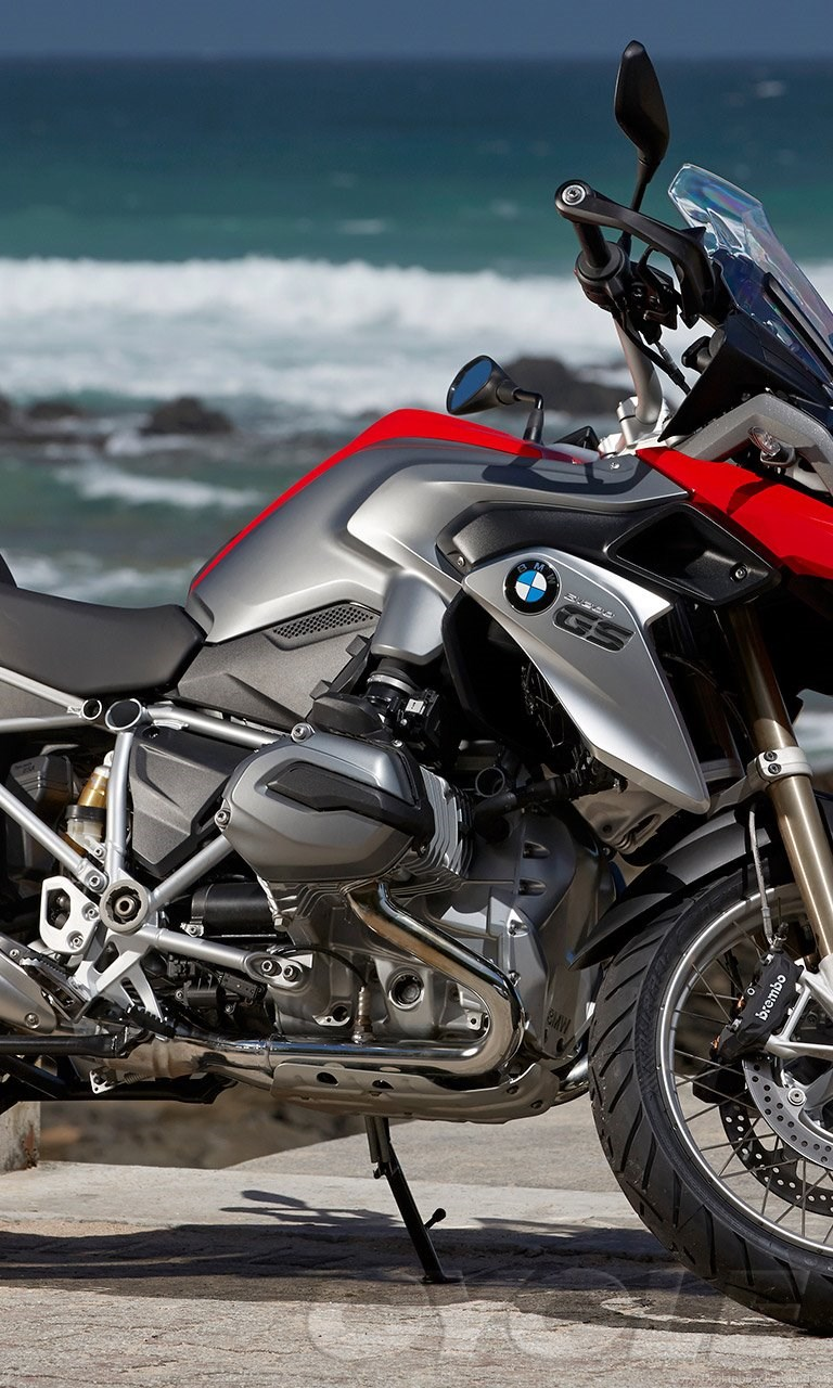 Bmw R1200gs Motorcycle Wallpapers Download Desktop Background