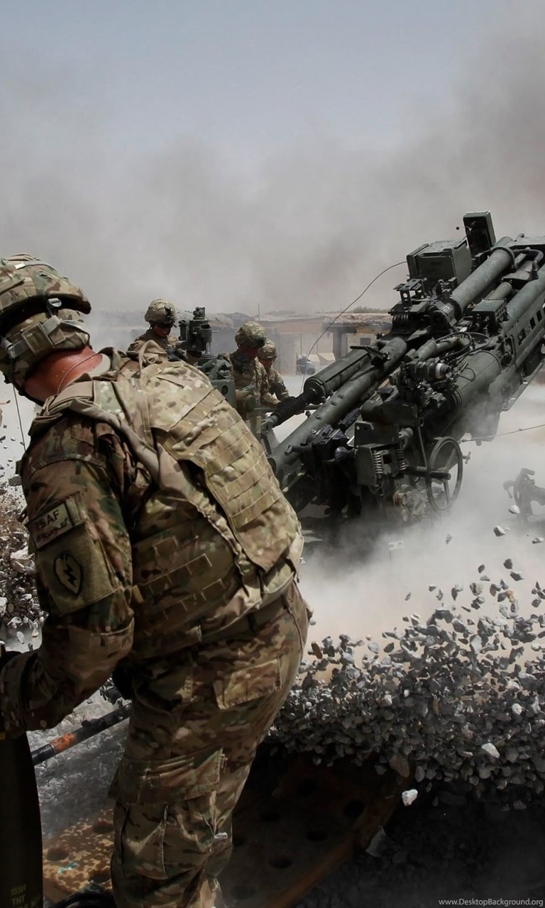 Army fight military wallpapers hd download for desktop mobile desktop background - Military wallpaper army ...