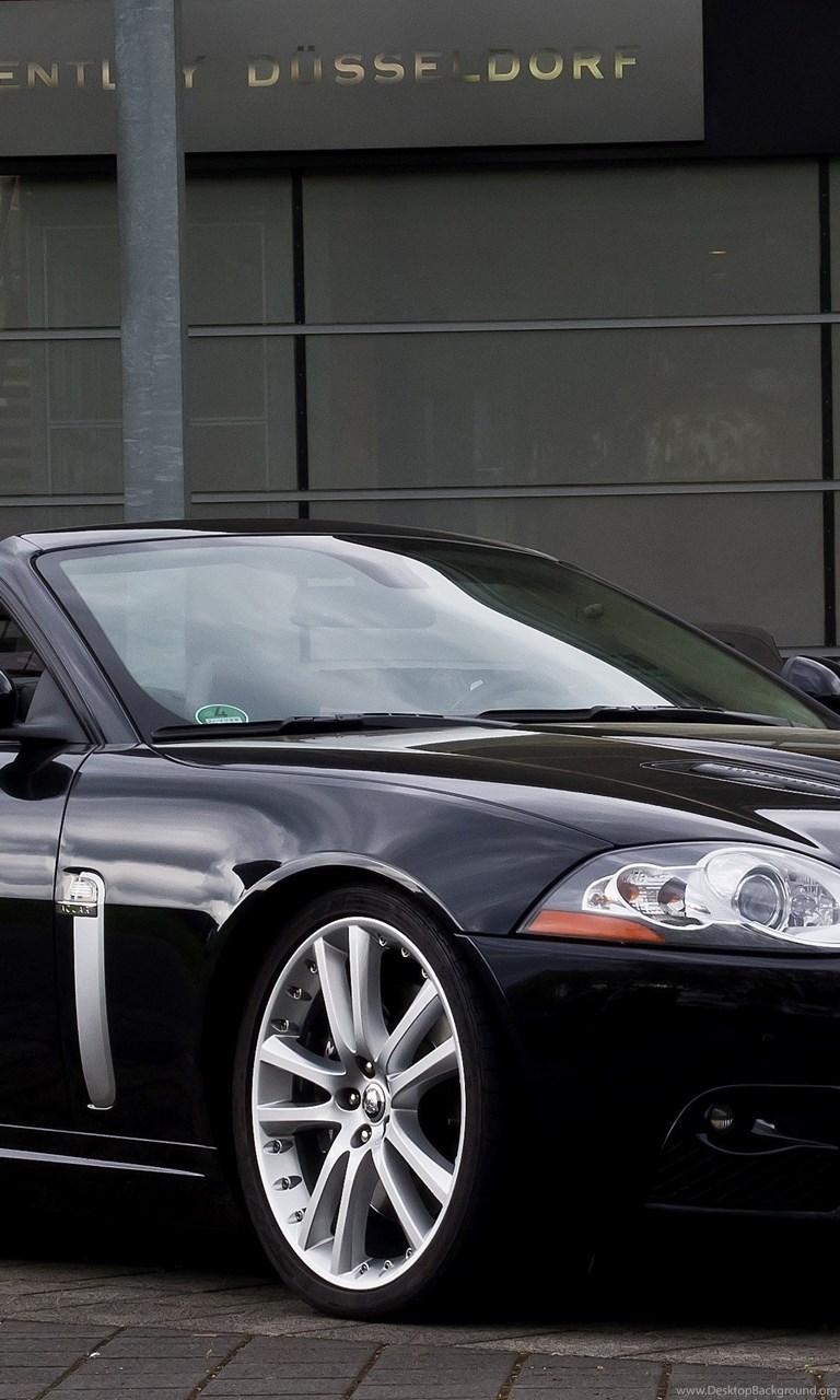 Jaguar Car Hd Wallpapers Free Download Johnywheels Com Desktop