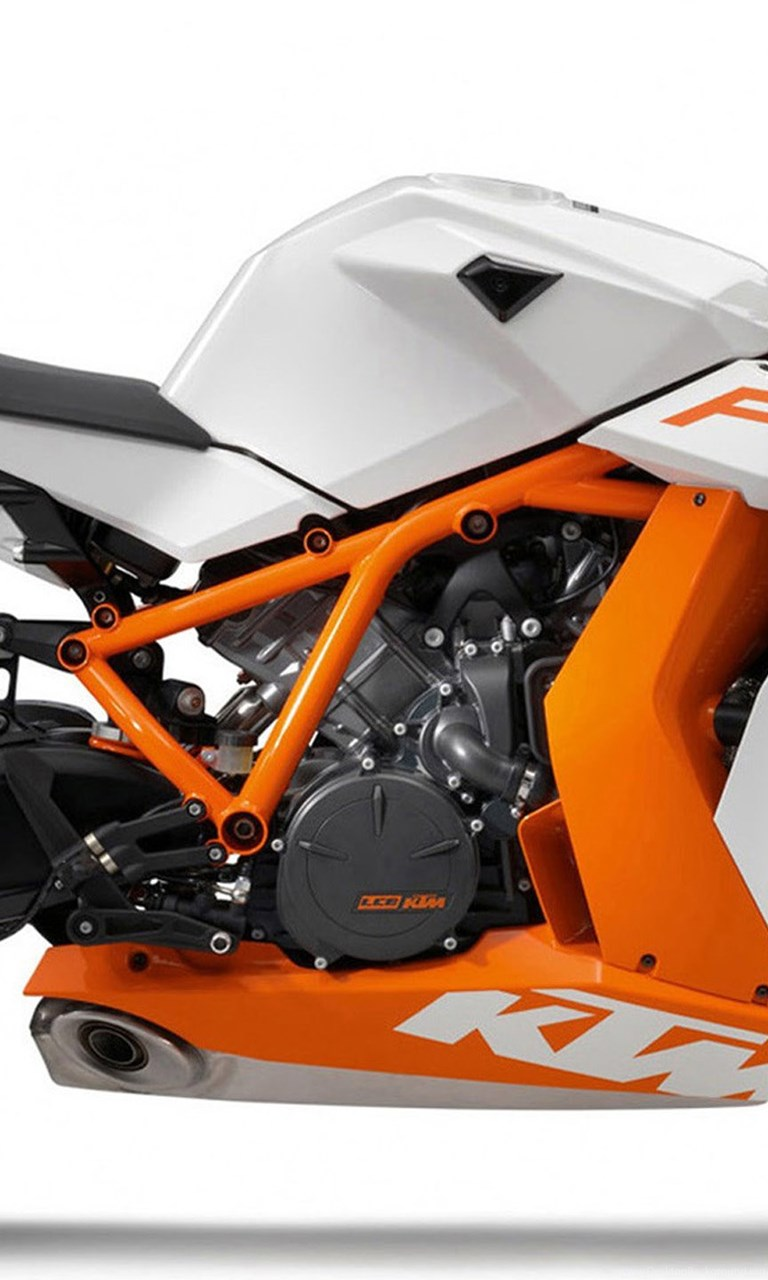 Ktm Logo Widescreen Hd Wallpapers Desktop Background