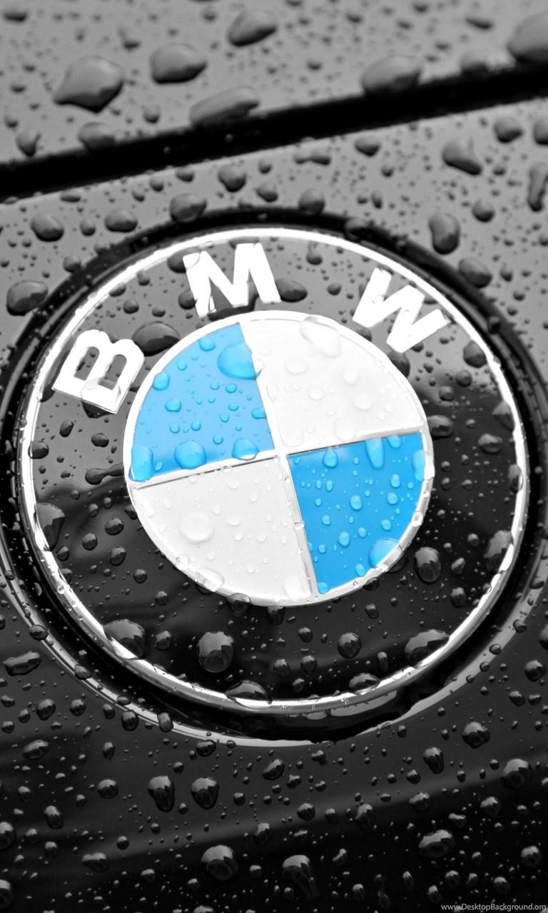 Bmw Emblem Lock Screen 1440x2560 Samsung Galaxy Note 4 Wallpapers