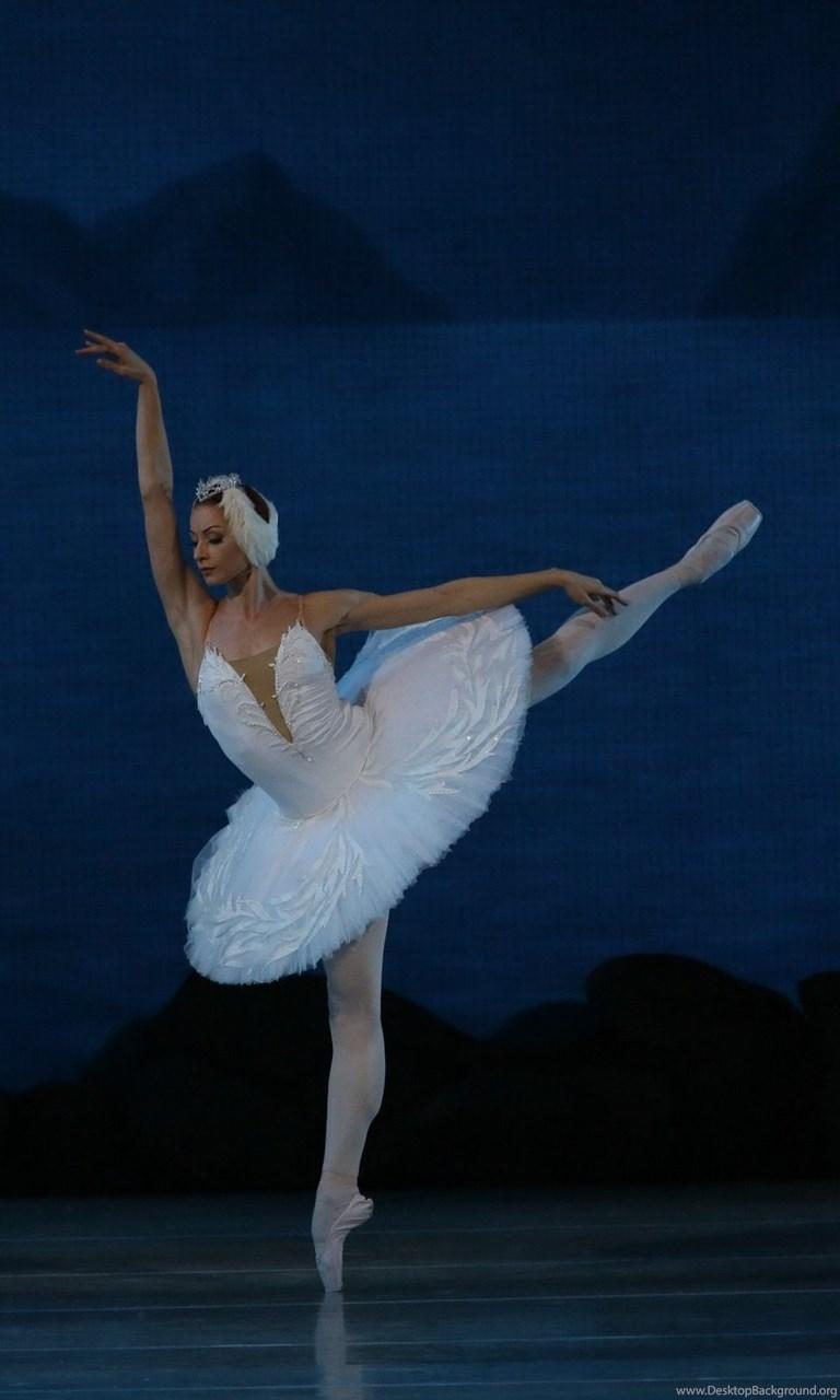 Ballet Desktop Wallpapers Hd Wallpaper Backgrounds Of Your Choice Desktop Background