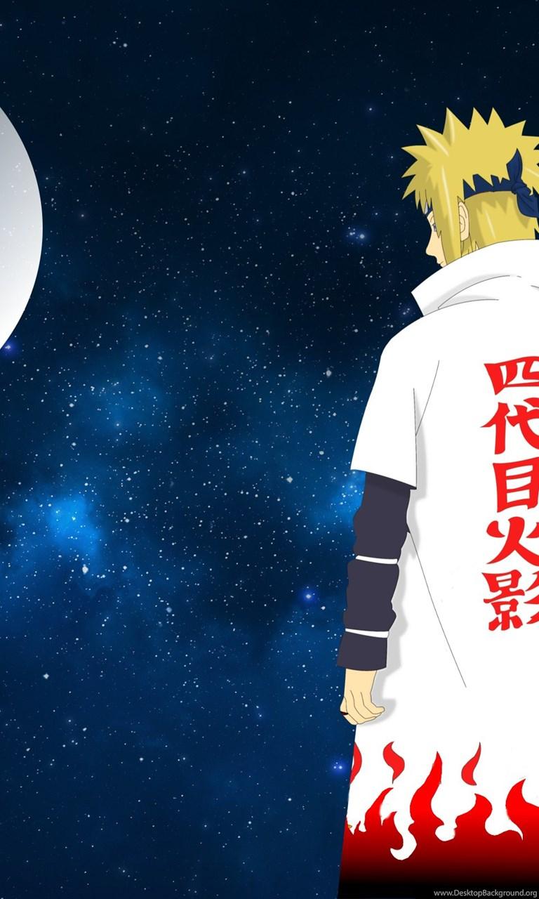 Unduh 75 Wallpaper Anime Naruto Hd Android HD Terbaru