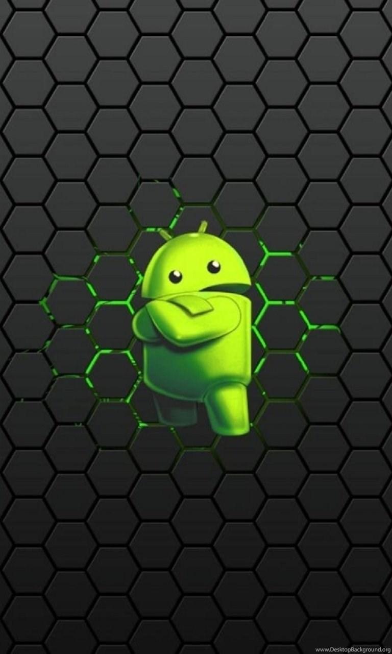 Nexus 4 Wallpapers Hd Beautiful Stunning Wallpapers Desktop Background