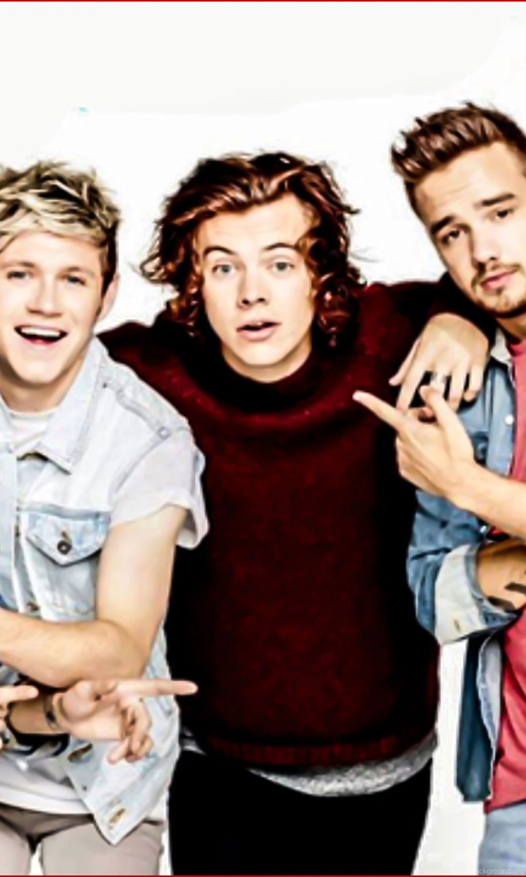 One direction wallpapers hd backgrounds download desktop iphones android voltagebd Choice Image
