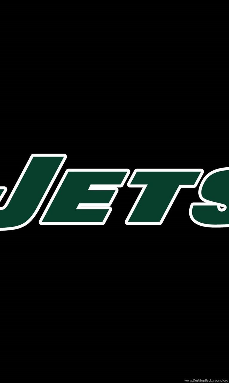 New York Jets Desktop Desktop Background