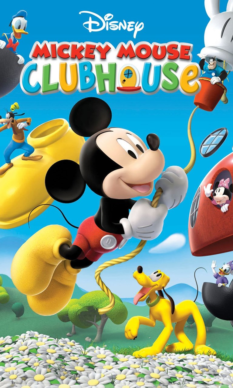 cartoons videos mickey mouse clubhouse movie with wallpapers desktop background cartoons videos mickey mouse clubhouse