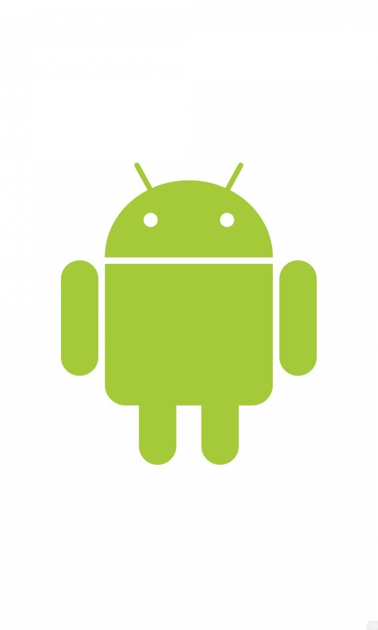 Google Knows That Android's Update System Sucks Bgr
