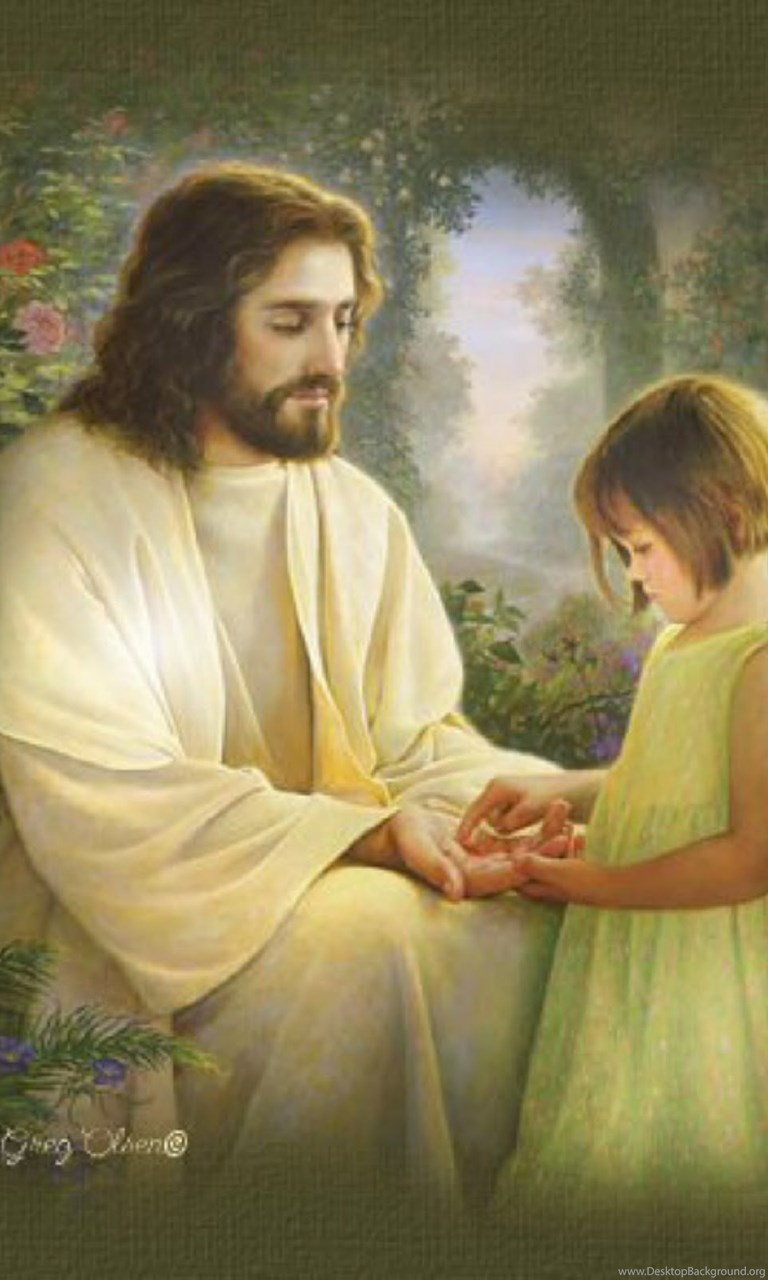 Amazing Wallpaper Mobile Jesus - 865032_jesus-funny-pictures-widescreen-hd-wallpapers_1442x1600_h  Photograph_94990.jpg
